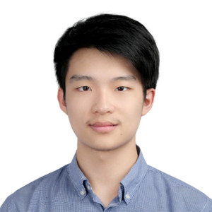 Xie Xinyu