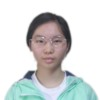 Li Qinyi
