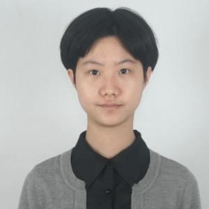 Wang Siqi