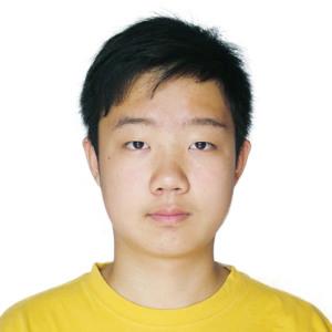 Chen Jiacheng