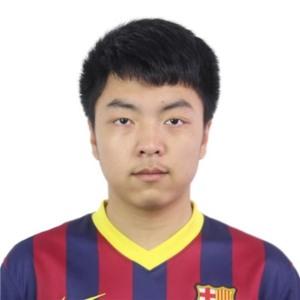 Liao Wenjun