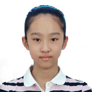 Wu Xuan