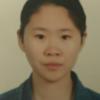 Sheng Ziqi
