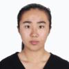 Xu Beining