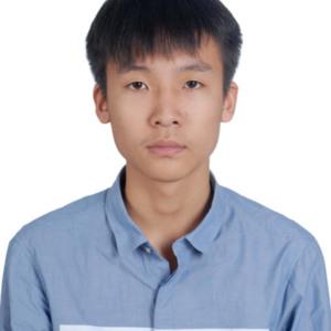 Li Zesheng
