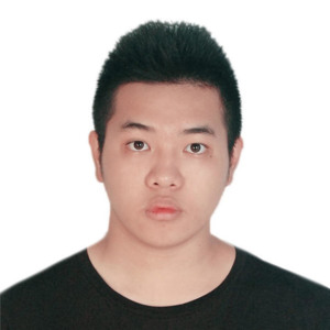 Huang Xisong