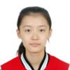 Wang Yiran