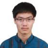 Zhang Shangyi