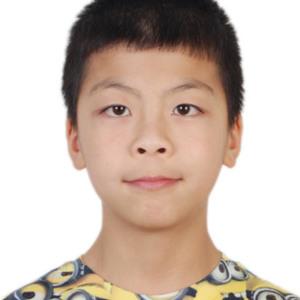 Liu Liangpu