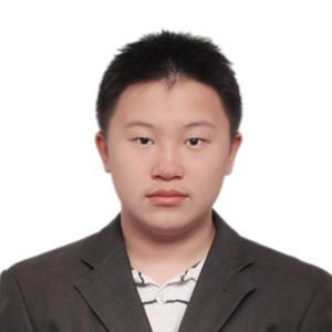Tu Cheng