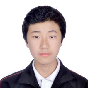Bai Jianyu