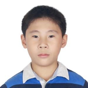 Han Zongshuo