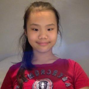Vania Hai Jia Zha