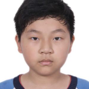 Zhang Ruiling