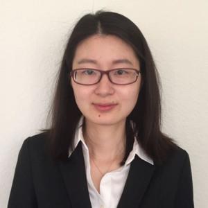 Hana Zou