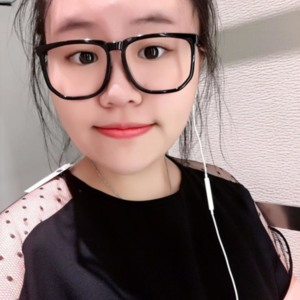 Kelly Jin