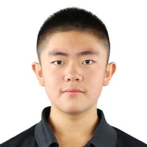 Li Kezheng