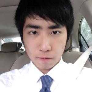 Rong Tan