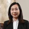 Lina Wang