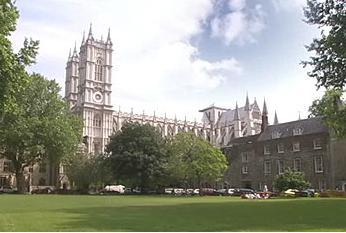 Westminster1